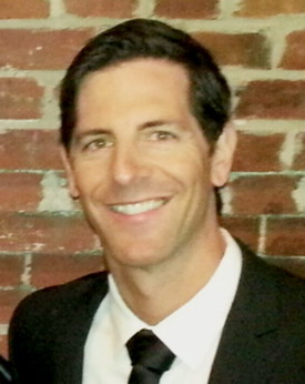 Dr. Michael J. Funicello_chiropractor