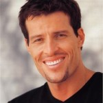 anthony_robbins